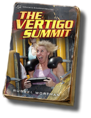 The Vertigo Summit